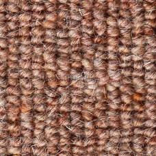 Auckland Linear 292 Chestnut