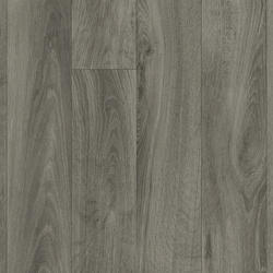 Goliath French Oak Anthracite