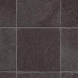 Goliath Granit Carbon
