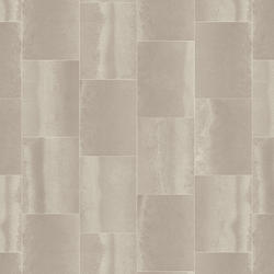 Goliath Kaolin Taupe Metallic