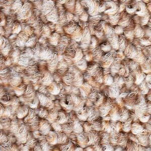 Domestic Carpet Big Hit Eagle 640 Almond