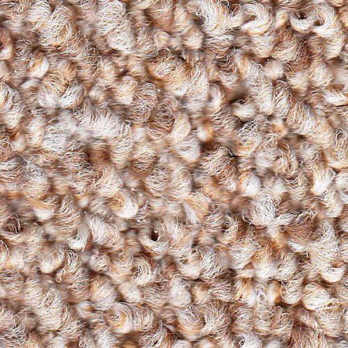 Domestic Carpet Big Hit Eagle 640 Almond