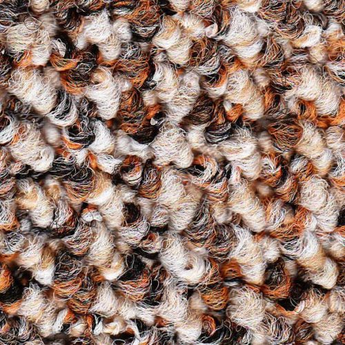 Domestic Carpet Big Hit Eagle 700 Tawny