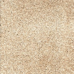 406 New Echo Rose Taupe