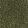 Domestic Range Fairfield Silk 570 Moss