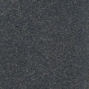 Domestic Range Fairfield Silk 770 Sapphire