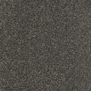 Domestic Range Fairfield Silk 820 Ebony