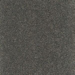 Domestic Range Fairfield Silk 840 Greystone
