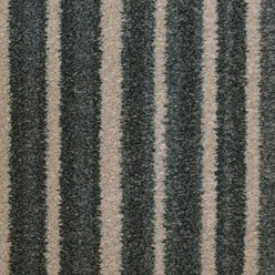 FAIRFIELD CREATIONS 851 MOONBEAM STRIPE