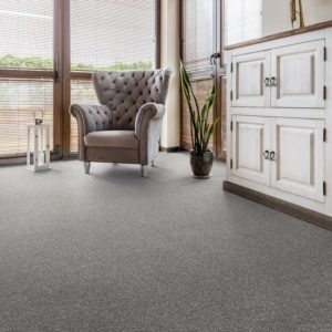 Fairfield Silk Carpet by Lano - Only £13.30 m²