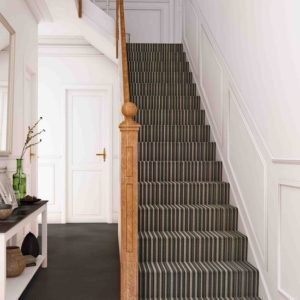 Fairfield Creations Carpet by Lano - Only £12.40 m²