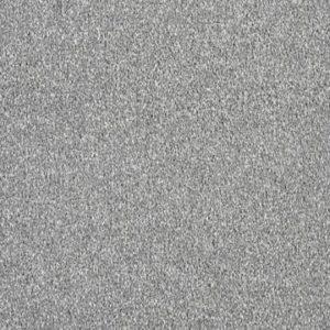 Granite 861