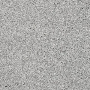 Greystone 871
