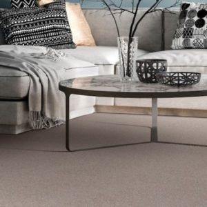 Heather Twist Elite Carpet by Lano - Only £13.48 m²
