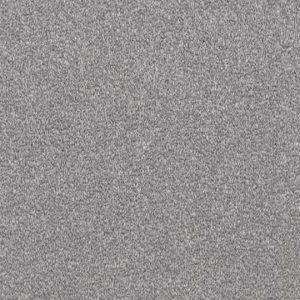 Hazy Grey 863