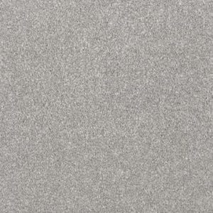 Linen 853