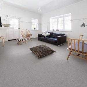 Pembridge Heathers Carpet by Lano - Only £8.47 m²