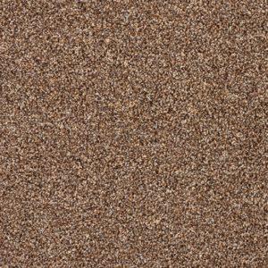 Pembridge Heathers color 220 Acorn