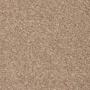 Pembridge Heathers color 230 Flax