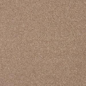 Pembridge Heathers color 452 Sand 2
