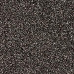 Pembridge Heathers color 810 Charcoal