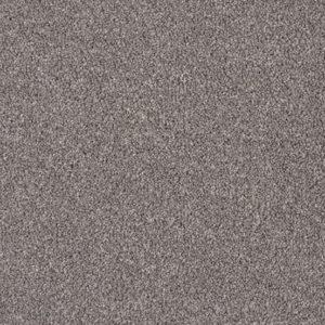Pembridge Heathers color 860 Granite