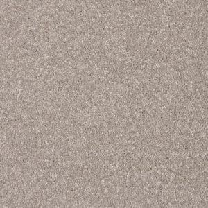 Pembridge Heathers color 873 Silver 3