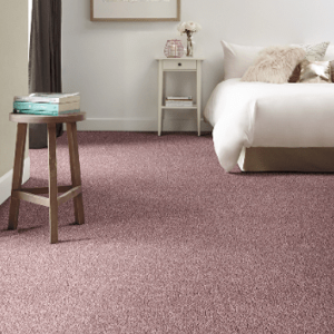 Dublin Twist Carpet by Ideal - Only £6.36 m²