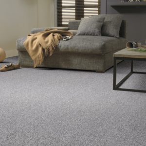 Easy Living Carpet by Ideal - Only £6.13 m²