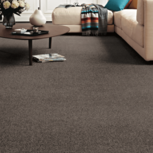 Echo Twist Carpet by Ideal - Only £8.59 m²
