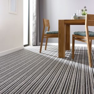 Big Hit Carpet by Balta - Only £4.99 m²