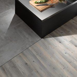 CFS Eternity Silver slate grey distressed grey 500 x 667px