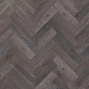 Eternity Parquet Rustic Oak