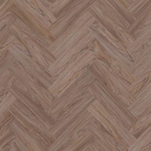 Eternity Parquet Sand Limed Oak