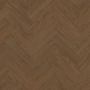 Eternity Parquet Sunset Oak