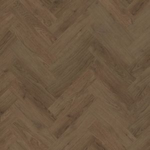 Eternity Parquet Wild Oak