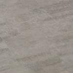 cfs eternity lvt stone effect tile colour silver grey slate
