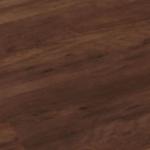 cfs eternity lvt wood effect plank colour bronzed mocha