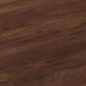 cfs eternity lvt wood effect plank colour bronzed mocha