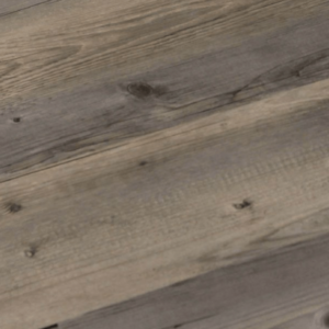 cfs eternity lvt wood effect plank colour distressed grey