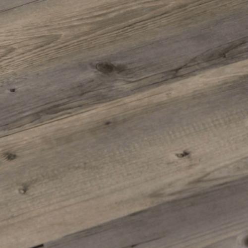 cfs eternity lvt wood effect plank colour distressed grey