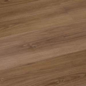 cfs eternity lvt wood effect plank colour french oak
