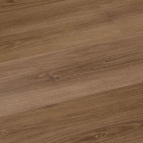 cfs eternity lvt wood effect plank colour french oak