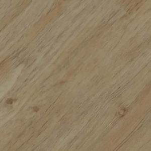 cfs eternity lvt wood effect plank colour golden oak