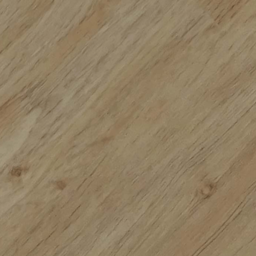 cfs eternity lvt wood effect plank colour golden oak