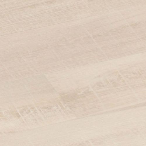 cfs eternity lvt wood effect plank colour ivory washed oak
