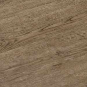 cfs eternity lvt wood effect plank colour jacobean oak