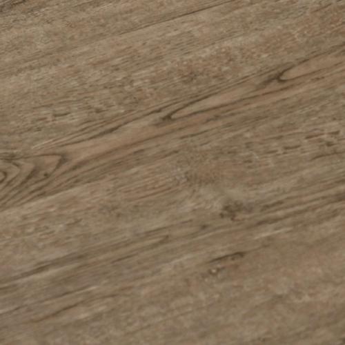 cfs eternity lvt wood effect plank colour jacobean oak