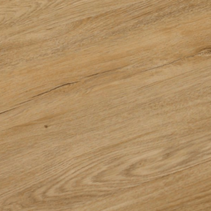 cfs eternity lvt wood effect plank colour light birchwood