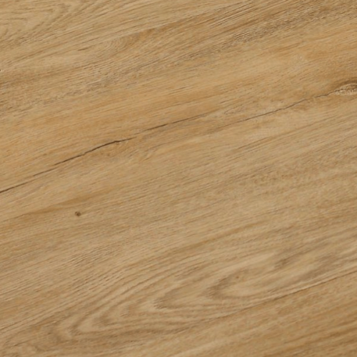 cfs eternity lvt wood effect plank colour light birchwood